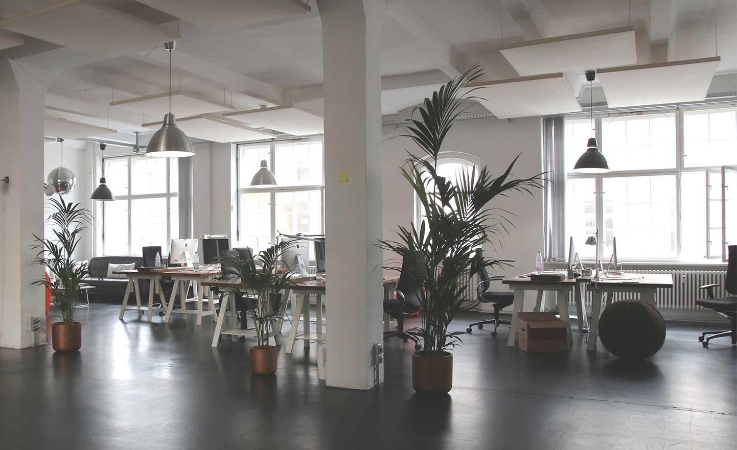 Retail, oficina y residencial